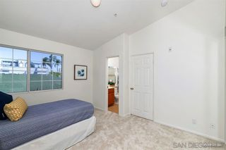 Photo 11: HILLCREST Townhome for sale : 2 bedrooms : 3712 3rd Avenue #2 in San Diego