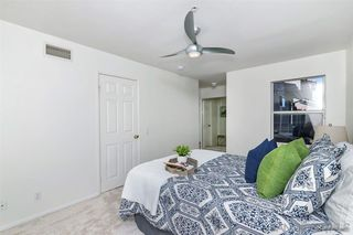 Photo 14: HILLCREST Townhome for sale : 2 bedrooms : 3712 3rd Avenue #2 in San Diego