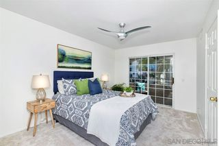 Photo 16: HILLCREST Townhome for sale : 2 bedrooms : 3712 3rd Avenue #2 in San Diego