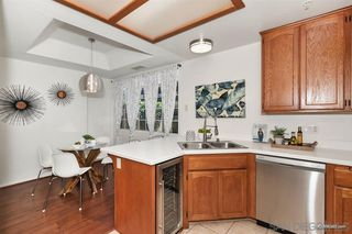 Photo 10: HILLCREST Townhome for sale : 2 bedrooms : 3712 3rd Avenue #2 in San Diego