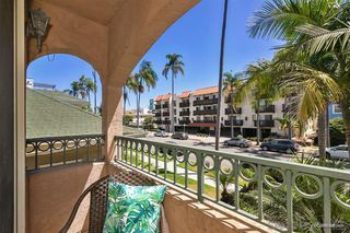 Photo 5: HILLCREST Townhome for sale : 2 bedrooms : 3712 3rd Avenue #2 in San Diego