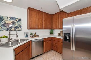 Photo 4: HILLCREST Townhome for sale : 2 bedrooms : 3712 3rd Avenue #2 in San Diego