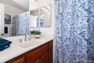 Photo 15: HILLCREST Townhome for sale : 2 bedrooms : 3712 3rd Avenue #2 in San Diego
