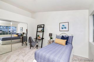 Photo 13: HILLCREST Townhome for sale : 2 bedrooms : 3712 3rd Avenue #2 in San Diego