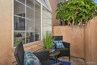 Photo 7: HILLCREST Townhome for sale : 2 bedrooms : 3712 3rd Avenue #2 in San Diego