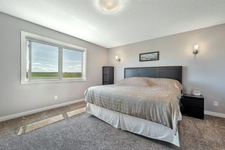 Photo 20: 1449 Ranch Road: Carstairs Detached for sale : MLS®# A1022136