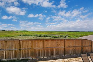 Photo 3: 1449 Ranch Road: Carstairs Detached for sale : MLS®# A1022136