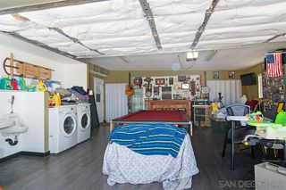 Photo 13: SAN DIEGO House for sale : 3 bedrooms : 9234 Fullerton Ave