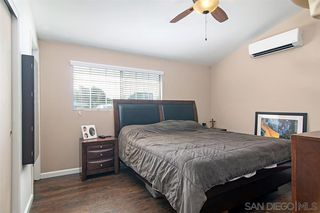 Photo 9: SAN DIEGO House for sale : 3 bedrooms : 9234 Fullerton Ave
