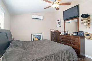 Photo 8: SAN DIEGO House for sale : 3 bedrooms : 9234 Fullerton Ave