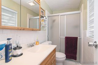 Photo 12: SAN DIEGO House for sale : 3 bedrooms : 9234 Fullerton Ave