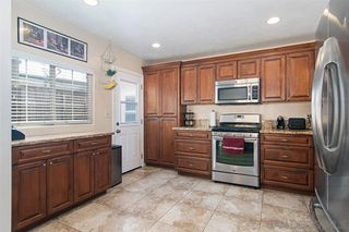 Photo 5: SAN DIEGO House for sale : 3 bedrooms : 9234 Fullerton Ave