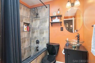 Photo 11: SAN DIEGO House for sale : 3 bedrooms : 9234 Fullerton Ave