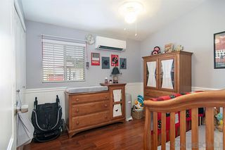 Photo 10: SAN DIEGO House for sale : 3 bedrooms : 9234 Fullerton Ave