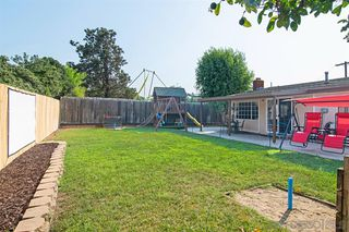 Photo 7: SAN DIEGO House for sale : 3 bedrooms : 9234 Fullerton Ave