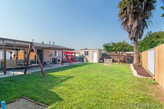 Photo 6: SAN DIEGO House for sale : 3 bedrooms : 9234 Fullerton Ave