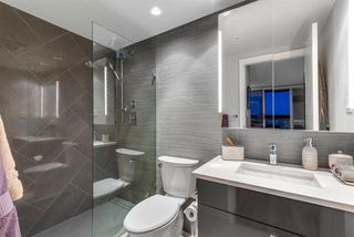 Photo 17: 2101 1408 STRATHMORE MEWS in Vancouver: Yaletown Condo for sale (Vancouver West)  : MLS®# R2489740