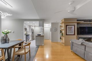 Photo 10: 2101 1408 STRATHMORE MEWS in Vancouver: Yaletown Condo for sale (Vancouver West)  : MLS®# R2489740