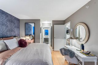 Photo 16: 2101 1408 STRATHMORE MEWS in Vancouver: Yaletown Condo for sale (Vancouver West)  : MLS®# R2489740
