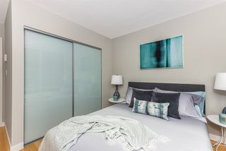 Photo 21: 2101 1408 STRATHMORE MEWS in Vancouver: Yaletown Condo for sale (Vancouver West)  : MLS®# R2489740