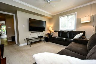 Photo 11: 27 11 Laguna Parkway in Ramara: Brechin Condo for sale : MLS®# S4899021