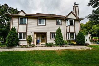 Photo 1: 27 11 Laguna Parkway in Ramara: Brechin Condo for sale : MLS®# S4899021