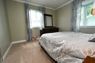 Photo 21: 27 11 Laguna Parkway in Ramara: Brechin Condo for sale : MLS®# S4899021
