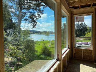 Photo 4: 2713 Panda Pl in : La Langford Lake House for sale (Langford)  : MLS®# 856037