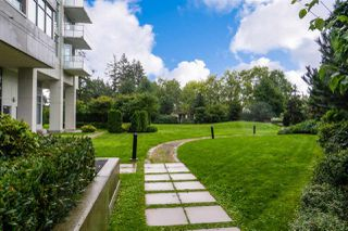 Photo 27: 1001 4880 BENNETT Street in Burnaby: Metrotown Condo for sale (Burnaby South)  : MLS®# R2501581