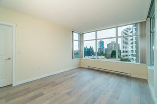 Photo 12: 1001 4880 BENNETT Street in Burnaby: Metrotown Condo for sale (Burnaby South)  : MLS®# R2501581