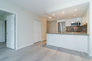 Photo 13: 1001 4880 BENNETT Street in Burnaby: Metrotown Condo for sale (Burnaby South)  : MLS®# R2501581