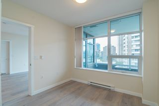 Photo 16: 1001 4880 BENNETT Street in Burnaby: Metrotown Condo for sale (Burnaby South)  : MLS®# R2501581