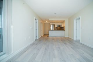 Photo 10: 1001 4880 BENNETT Street in Burnaby: Metrotown Condo for sale (Burnaby South)  : MLS®# R2501581