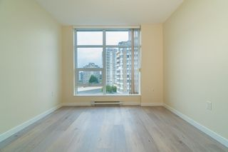 Photo 19: 1001 4880 BENNETT Street in Burnaby: Metrotown Condo for sale (Burnaby South)  : MLS®# R2501581