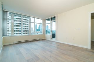 Photo 15: 1001 4880 BENNETT Street in Burnaby: Metrotown Condo for sale (Burnaby South)  : MLS®# R2501581