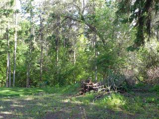 Photo 2: 12312 Grandview Drive in Edmonton: Zone 15 Vacant Lot for sale : MLS®# E4217337