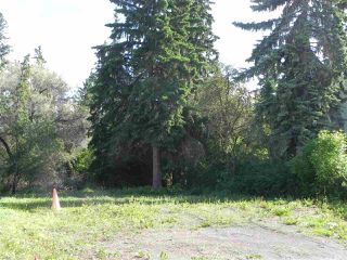 Photo 3: 12312 Grandview Drive in Edmonton: Zone 15 Vacant Lot for sale : MLS®# E4217337