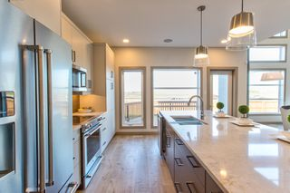 Photo 8: 18 Tanager Trail in Winnipeg: Sage Creek Single Family Detached for sale (2K)