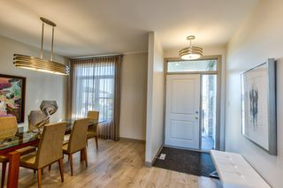 Photo 2: 18 Tanager Trail in Winnipeg: Sage Creek Single Family Detached for sale (2K)