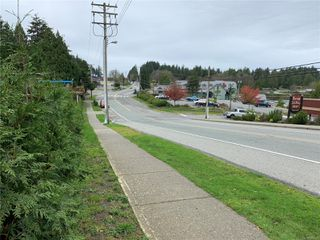 Photo 11: 1920 Peninsula Rd in : PA Ucluelet Mixed Use for sale (Port Alberni)  : MLS®# 858453