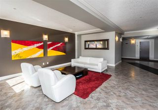 Photo 3: 115 14608 125 Street NW in Edmonton: Zone 27 Condo for sale : MLS®# E4218621