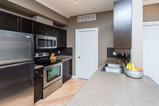 Photo 20: 115 14608 125 Street NW in Edmonton: Zone 27 Condo for sale : MLS®# E4218621