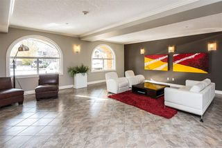 Photo 6: 115 14608 125 Street NW in Edmonton: Zone 27 Condo for sale : MLS®# E4218621