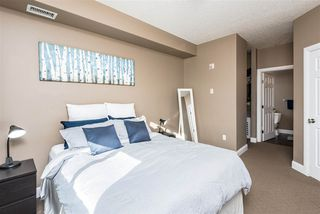Photo 27: 115 14608 125 Street NW in Edmonton: Zone 27 Condo for sale : MLS®# E4218621