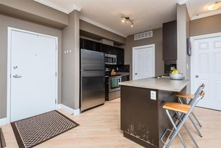 Photo 19: 115 14608 125 Street NW in Edmonton: Zone 27 Condo for sale : MLS®# E4218621