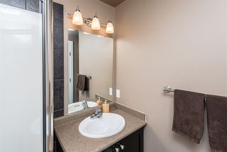 Photo 37: 115 14608 125 Street NW in Edmonton: Zone 27 Condo for sale : MLS®# E4218621