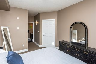 Photo 28: 115 14608 125 Street NW in Edmonton: Zone 27 Condo for sale : MLS®# E4218621
