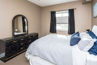 Photo 29: 115 14608 125 Street NW in Edmonton: Zone 27 Condo for sale : MLS®# E4218621