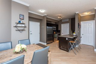 Photo 18: 115 14608 125 Street NW in Edmonton: Zone 27 Condo for sale : MLS®# E4218621