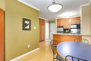 """Photo 12: 707 950 DRAKE Street in Vancouver: Downtown VW Condo for sale in """"ANCHOR POINT 2"""" (Vancouver West)  : MLS®# R2512201"""